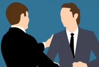 Tips menyeleksi calon franchise