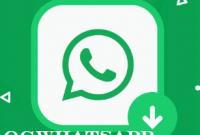 Download OGWhatsApp v7.25 Anti-Ban 2019