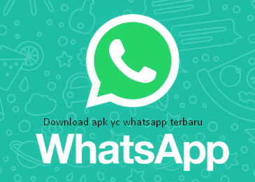 Download yc whatsapp mod Instagram APK versi terbaru 2019