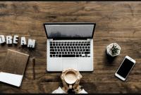 Dampak Teknologi Digital Terhadap Strategi Pemasaran