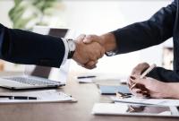 Tips Memulai Start Up Business Franchise
