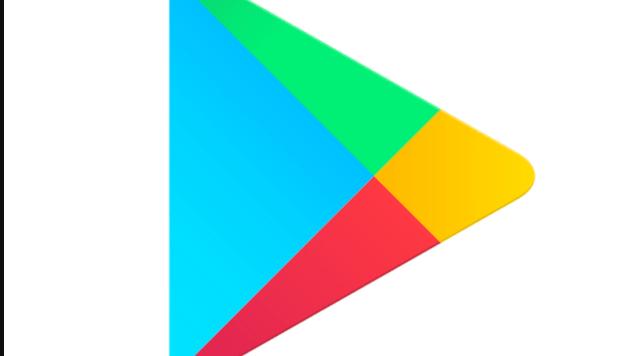 Cara Mendownload Aplikasi Video Bokeh Diluar Google Play Store