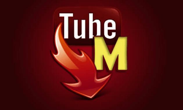 Aplikasi Video Bokeh Mp3