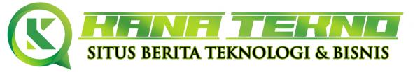 KANATEKNO.COM