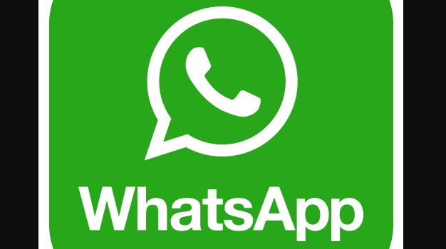Detector Whatsapp