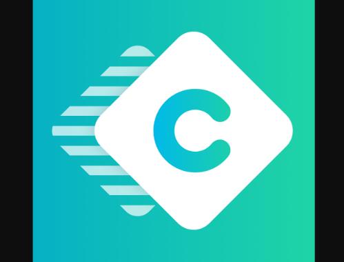 Download Aplikasi Cloneapp Messenger Gratis Terbaik