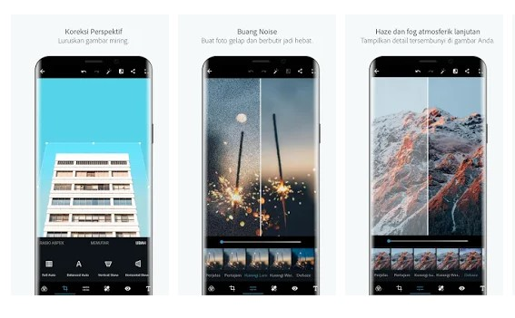 Aplikasi Aplikasi Gabung Foto Cinta